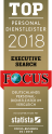 FCB_TopPersonaldienstleister_ExecutiveSearch_mitQuelle_2018