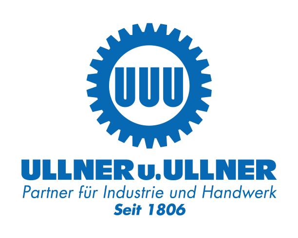 UUU_Hauptlogo-01